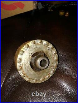 Vintage Antique Original EMERSON ELECTRIC FAN ARMATURE FOR MODEL 73648